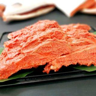 <水産物応援商品>国産銀鮭コシヒカリみそ漬け 10切れ 送料無料 #元気いただきますプロジェクト