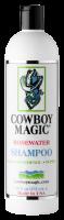 Cowboy Magic ローズウォーターシャンプー 16OZ
