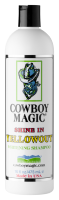 Cowboy Magic イエローアウトシャンプー 16OZ