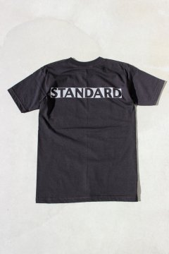 HIGH!STANDARD/HIGH VISIBILITY STANDARDポケットTシャツ MADE IN USA
