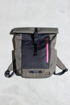 <img class='new_mark_img1' src='https://img.shop-pro.jp/img/new/icons20.gif' style='border:none;display:inline;margin:0px;padding:0px;width:auto;' />TIMBUK2/TUCK PACK RABEL