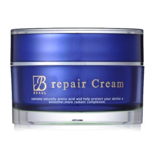 BEAUL repair Cream