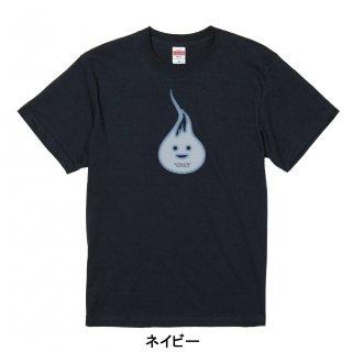 Soul Mark(ゆらめきSoul)-半袖Tシャツ  大人から子どもまでサイズとカラーを選んでオーダー♪