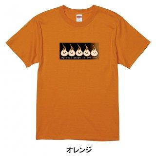 Soul 20%×5-半袖Tシャツ  大人から子どもまでサイズとカラーを選んでオーダー♪