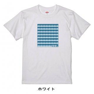 Soul Box(1%×100)-半袖Tシャツ  大人から子どもまでサイズとカラーを選んでオーダー♪