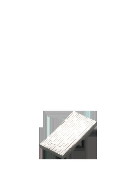 箸置き ジパング [10種]