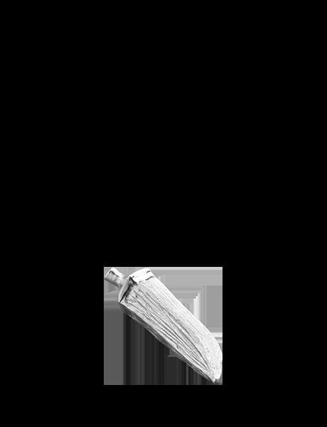 箸置き 野菜 [7種]