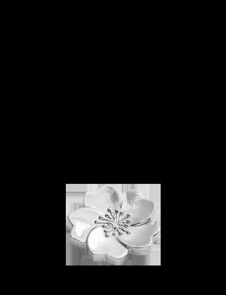 箸置き 花 [13種]