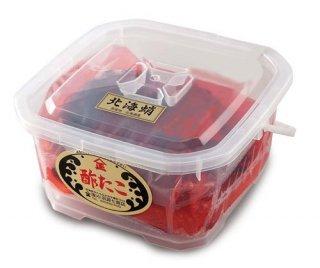 ◎吟醸酢たこ 赤 人甘(1kg)