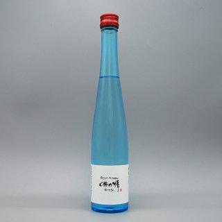 【数量限定】蓬莱泉・吟醸 grappa 吟乃精 Gin-no-Sei 360ml