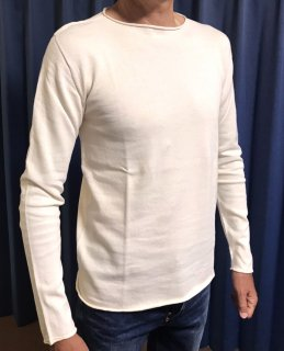 ONOKORO おのころ ロングスリーブTシャツ(長袖Tシャツ)[左袖刺繍](北海道・九州・沖縄への配送は表示価格+600円となります)