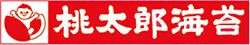 桃太郎海苔オンラインショップ