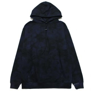 ZANEROBE ゼインローブ LOWGO SWEAT HOOD/BLACK INK