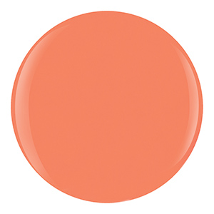 マットオレンジ