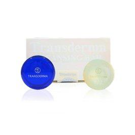 TRANSDERMA TRAVEL-SET<br>トランスダーマ トラベルセット