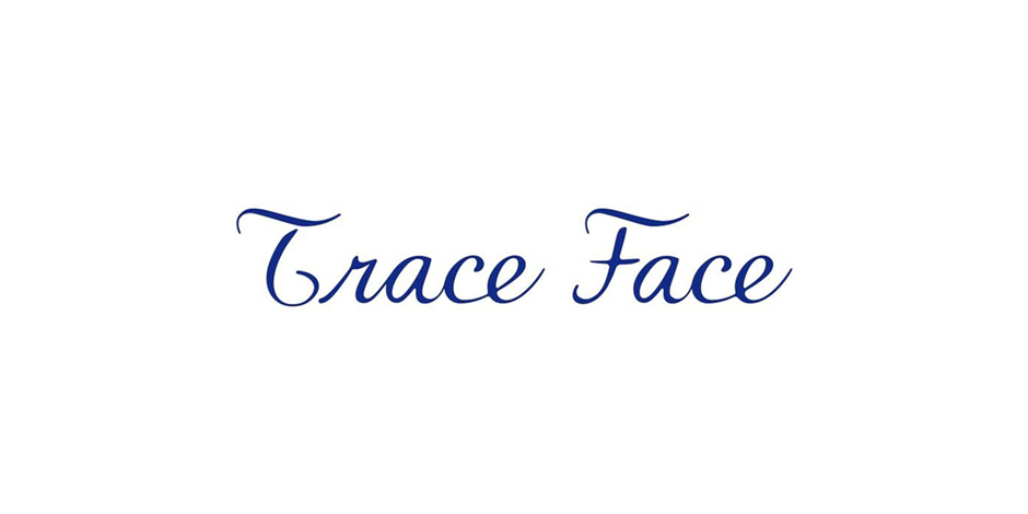 Trace Face