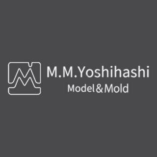 M.M.Yoshihashi