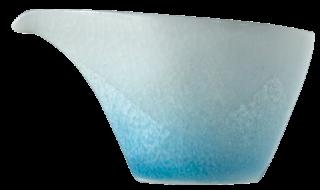 銀彩(ブルー)