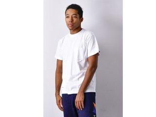 HOC Tシャツ ホワイト