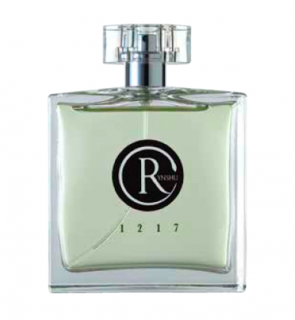 RYNSHU1217/100mL<img class='new_mark_img2' src='https://img.shop-pro.jp/img/new/icons14.gif' style='border:none;display:inline;margin:0px;padding:0px;width:auto;' />
