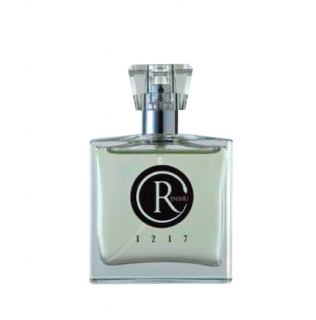 RYNSHU1217/50mL<img class='new_mark_img2' src='https://img.shop-pro.jp/img/new/icons14.gif' style='border:none;display:inline;margin:0px;padding:0px;width:auto;' />