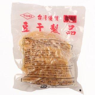 豆腐麺(豆腐千糸) 500g