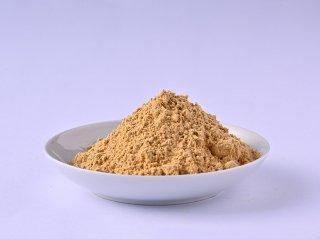 豆の粉 1kg