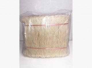 糸寒天 4kg