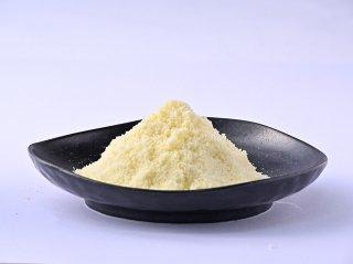 ロルフ粉末チーズエダム 1�×10