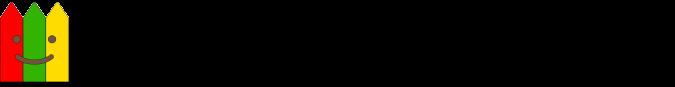 crapitsu