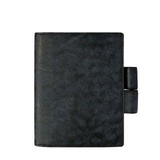 Pueblo 手帳カバー B6サイズ