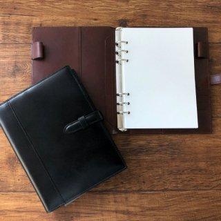 SummerOil 手帳カバー A5サイズ