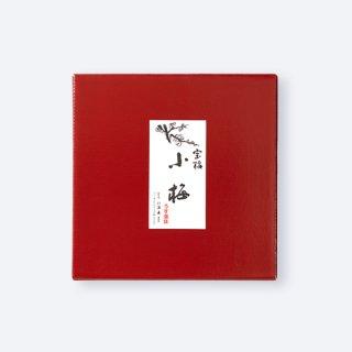 宝梅【小梅】SL-30