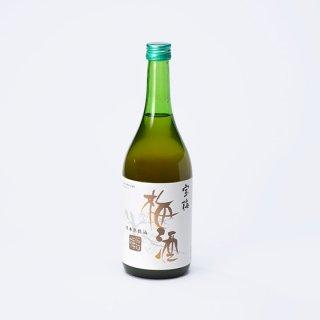 宝梅 にごり梅酒 NL-19