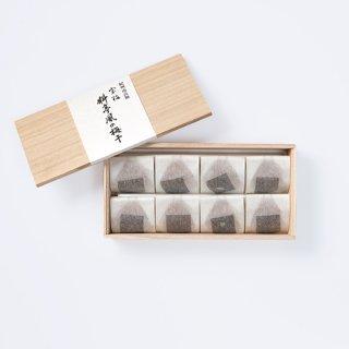 宝梅 料亭風の梅干 SAT-20
