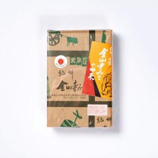 【天田屋】金山寺味噌 K-11