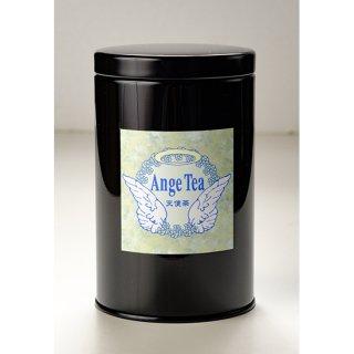 Ange tea 天使茶 KAT-15