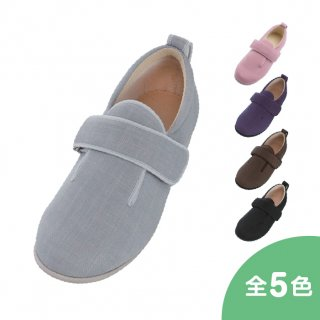 【3E/両足】ダブルマジック�(20.0〜28.5サイズ)
