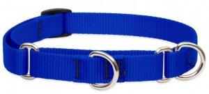 単色ブルー LUPINE18mm幅