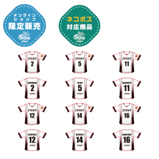 <img class='new_mark_img1' src='https://img.shop-pro.jp/img/new/icons20.gif' style='border:none;display:inline;margin:0px;padding:0px;width:auto;' />【50%オフ】(旧)ユニフォームキーホルダー