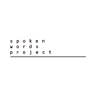 spoken words project