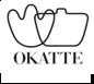 okattego