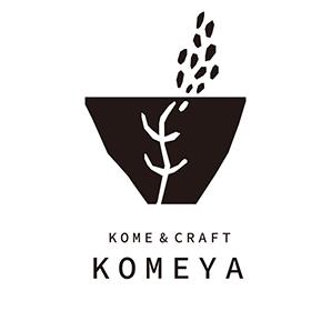 komeya