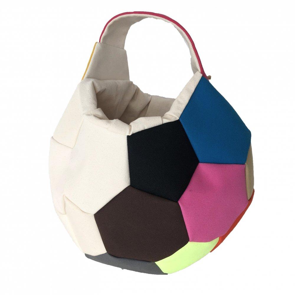 【Ore】 サッカーボールバッグ マルチ size L