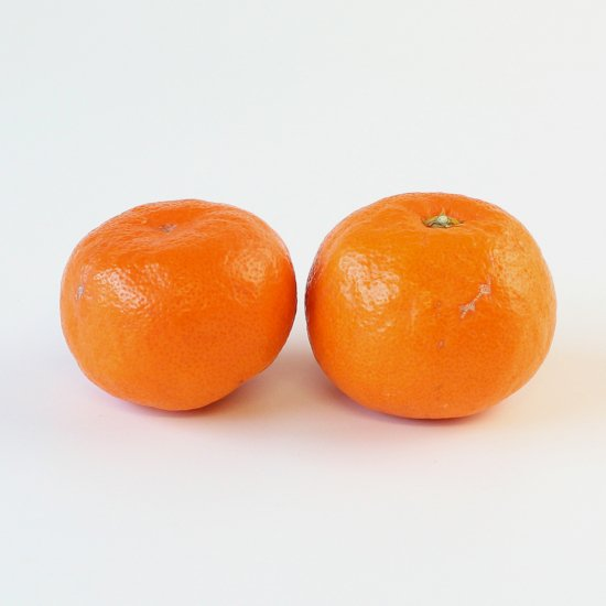 ゆら早生 上 Lサイズ 3kg 果実個数 約20個(11/10以降順次出荷予定)