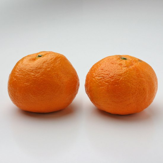 カラオレンジ 特上 3Lサイズ 3kg(4/15以降出荷予定)