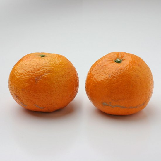 カラオレンジ 上 Lサイズ 3kg(4/15以降出荷予定)