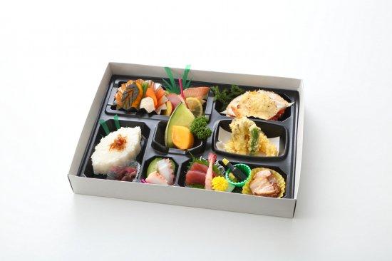 3000円プラン
