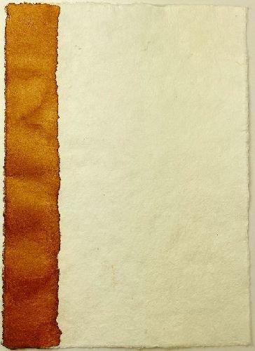 インクジェットプリンター用紙 カリブ LA73