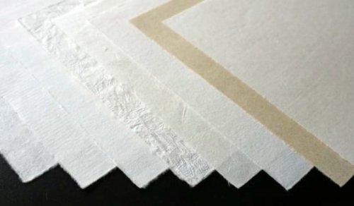 インクジェットプリンター用紙 LH